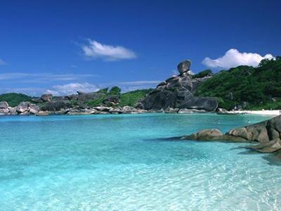 thailande voyage privé